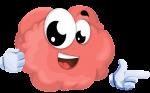 Un cervello incuriosito è molto più attivo per l'apprendimento