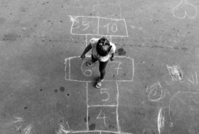 Giochi tradizionali: il gioco della settimana