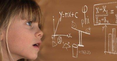 Lacune in matematica